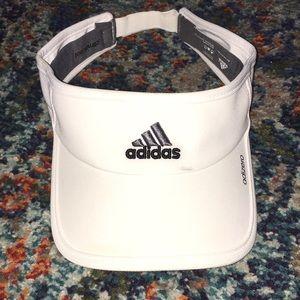 Adidas climacool visor